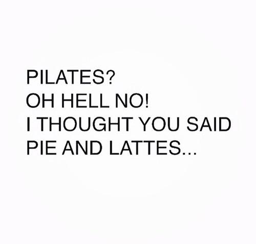 IMG_6695-pilates